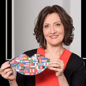Susanne Kilian Empower yourself