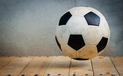 Are you on the ball?! Football idioms in Business English – Test yourself!