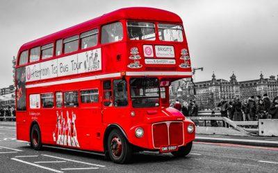 Lösungen: Sie werfen Ihre Kollegen vor den Bus? Test yourself!