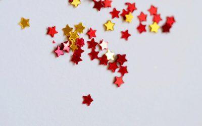 """Hat Ihr Englisch 2020 das Potential zum """"Shooting Star""""? Test yourself!"""