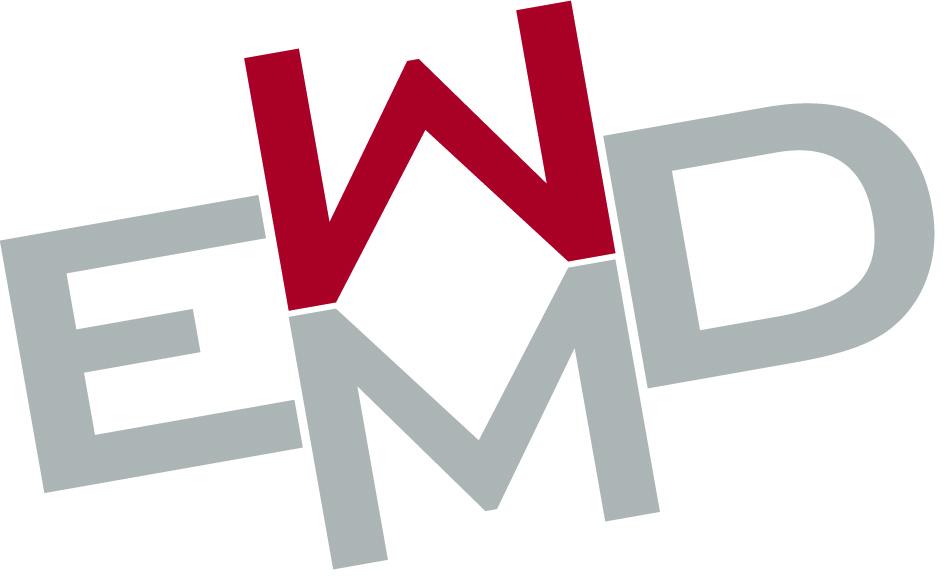 EWMD Logo