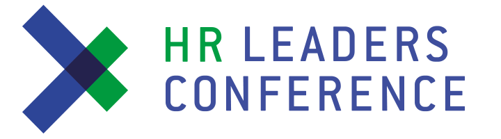 HR Leaders Logo