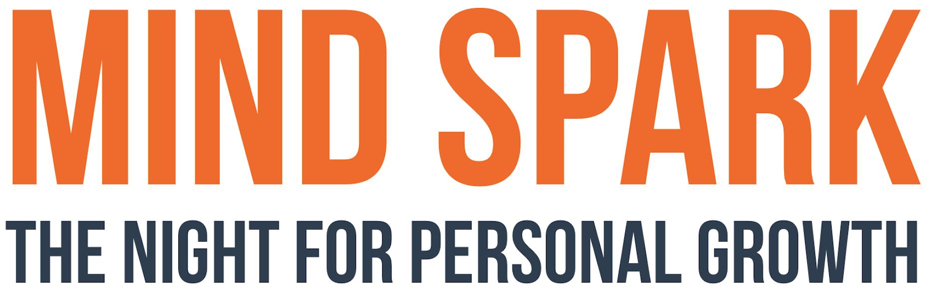 Mind Spark Logo