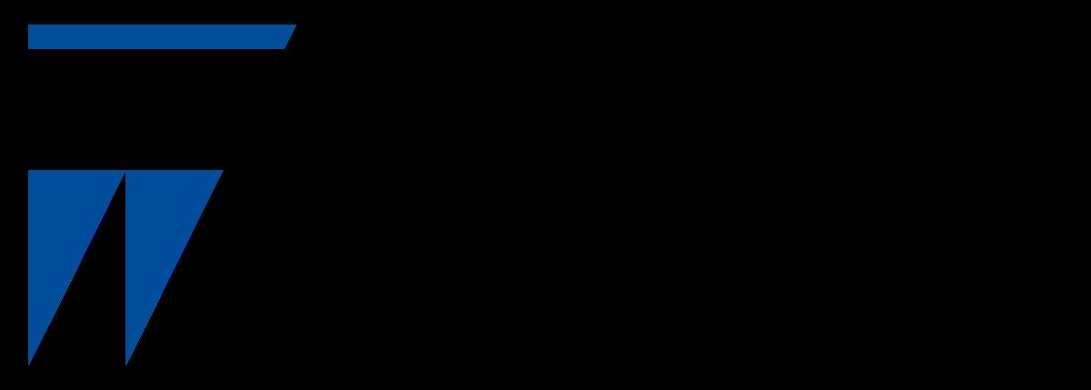 Wirtschaftsrat Deutschland Logo