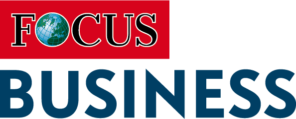 Focus Business Logo